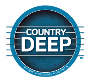 Country Deep